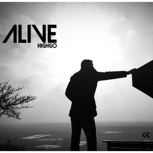 HighGo – Alive