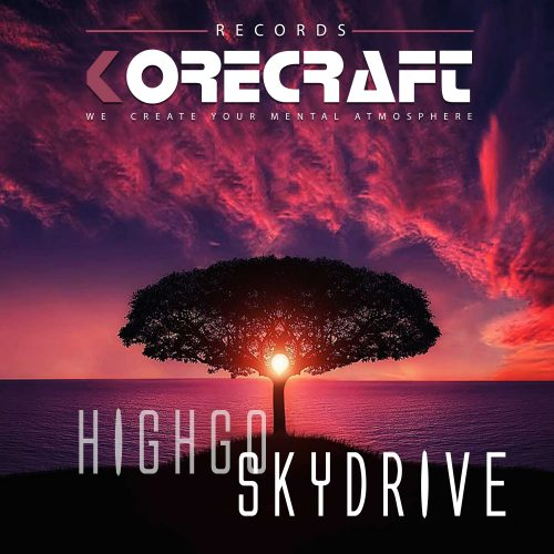 HighGo – Skydrive