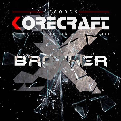 DranX – Brother