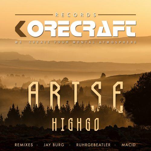 HighGo – Arise