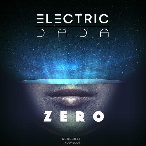 Electric Dada – Zero