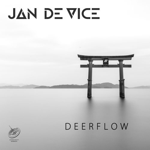 JAN DE VICE – deerflow